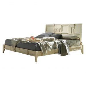 cama totem fondo blanco