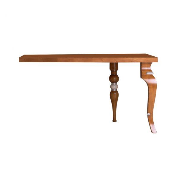 escritorio fondo blanco