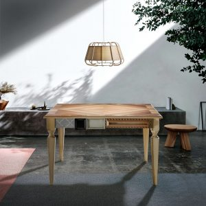 mesa comedor arcadia ambiente