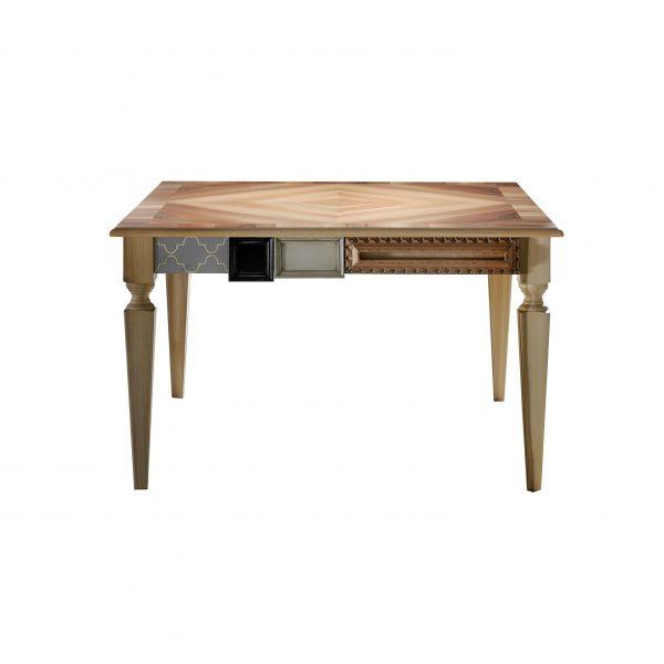 mesa comedor arcadia fondo blanco