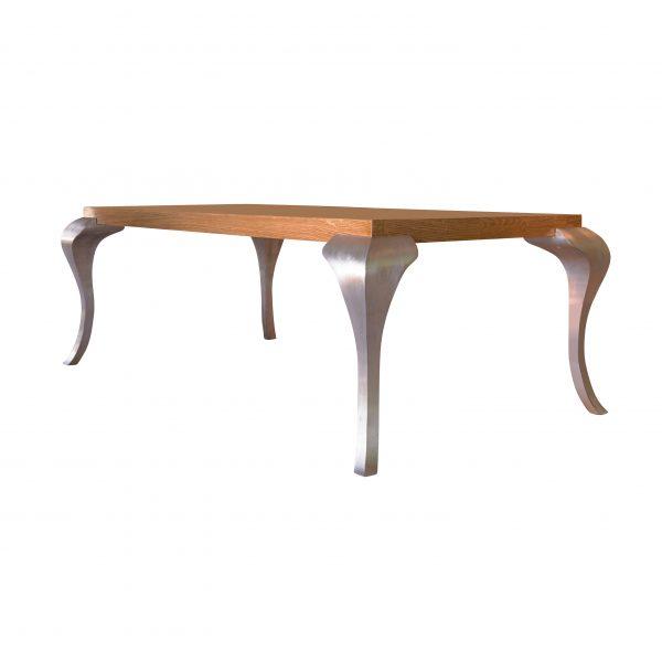 mesa de comedor manila
