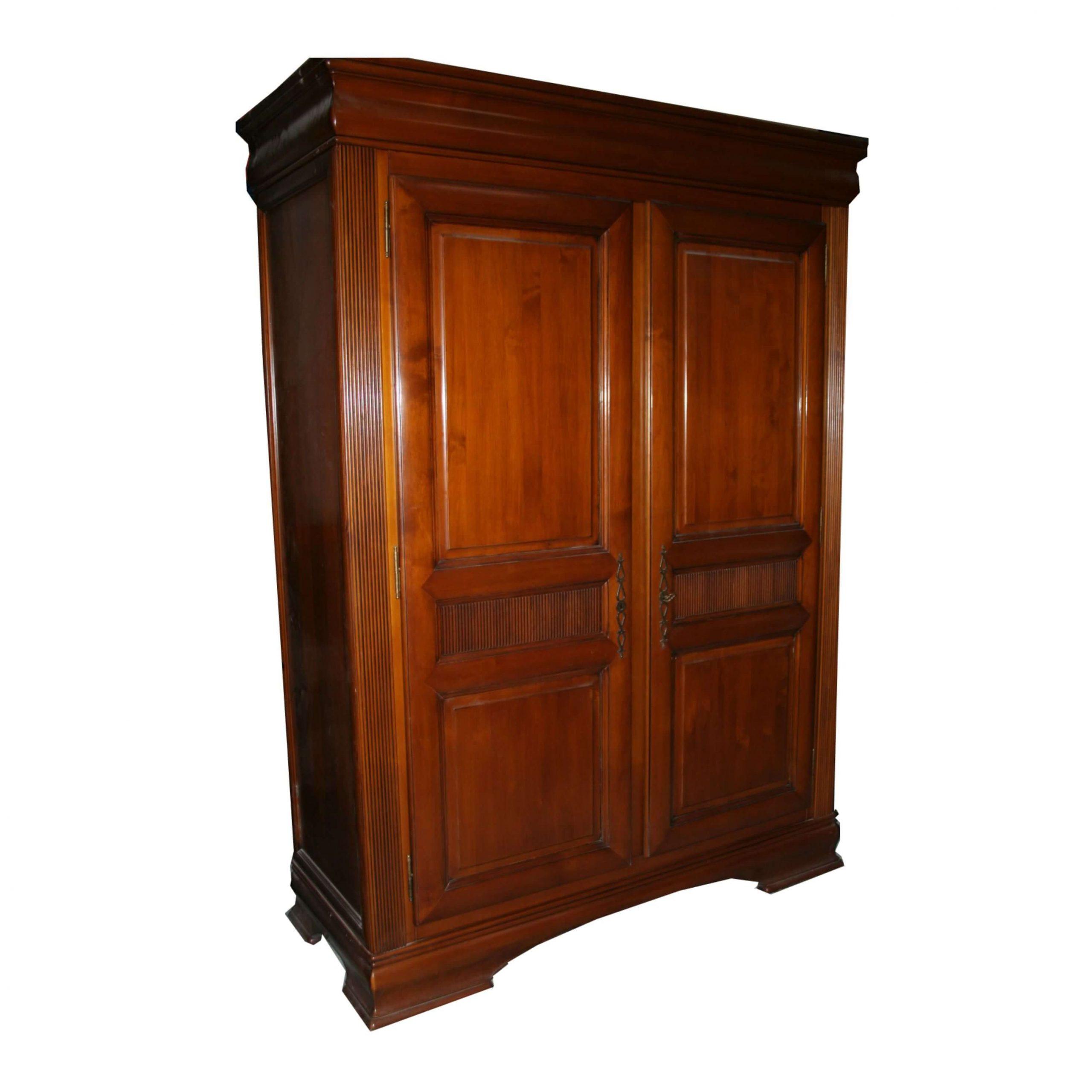 armario giuletta 2 puertas