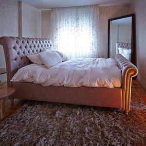 cama my love ambiente dormitorio