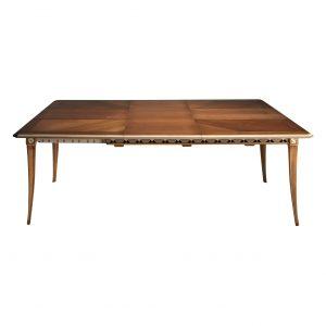 mesa de comedor rt fondo blanco