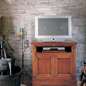 mesa tv truco ambiente salon