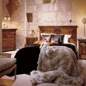 mesilla estrecha ambiente dormitorio