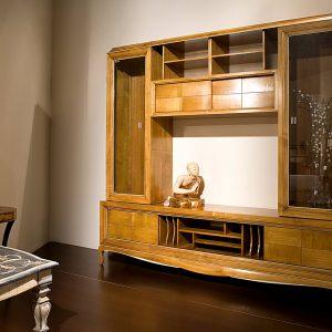 mueble tv cibeles ambiente salon