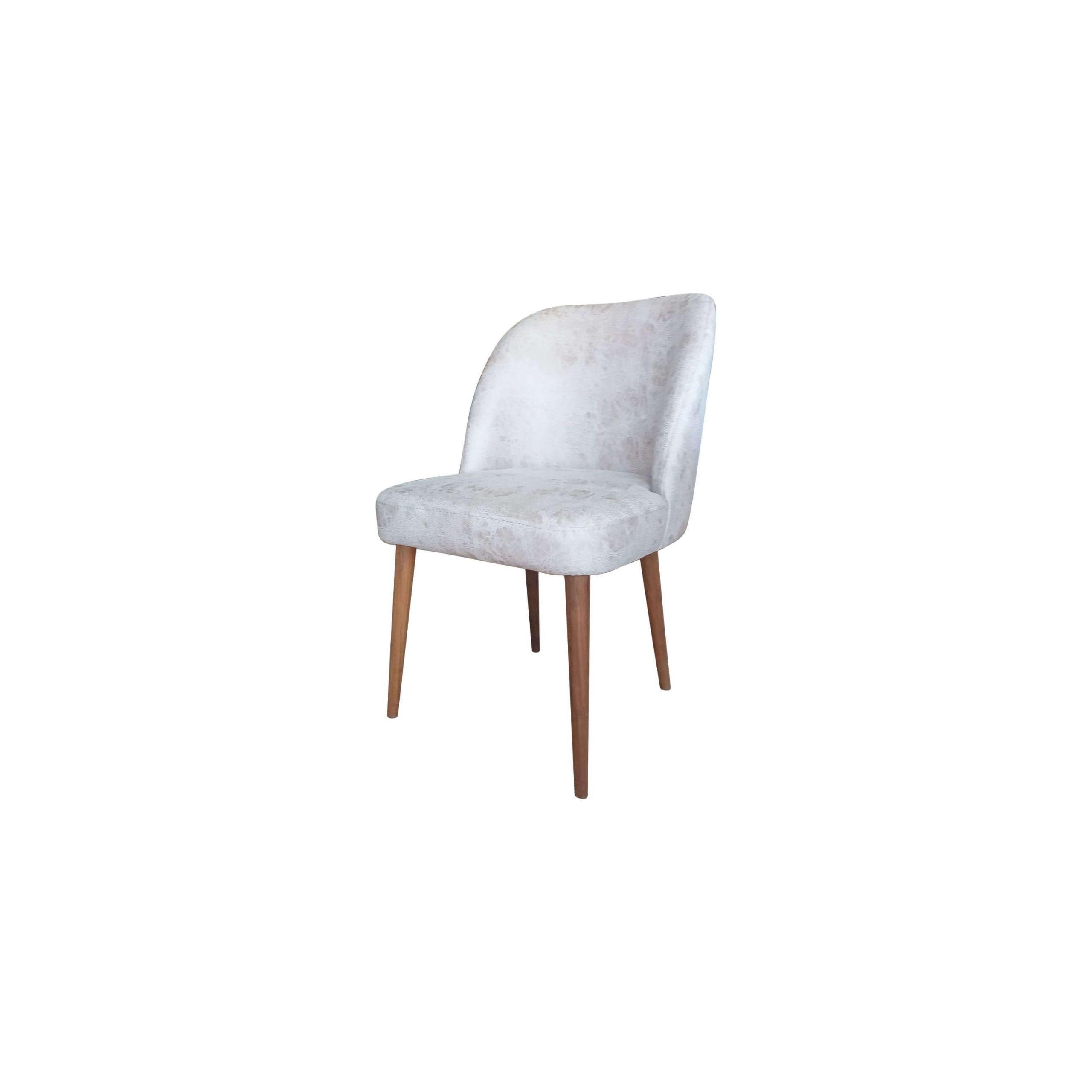 silla guimares fondo blanco