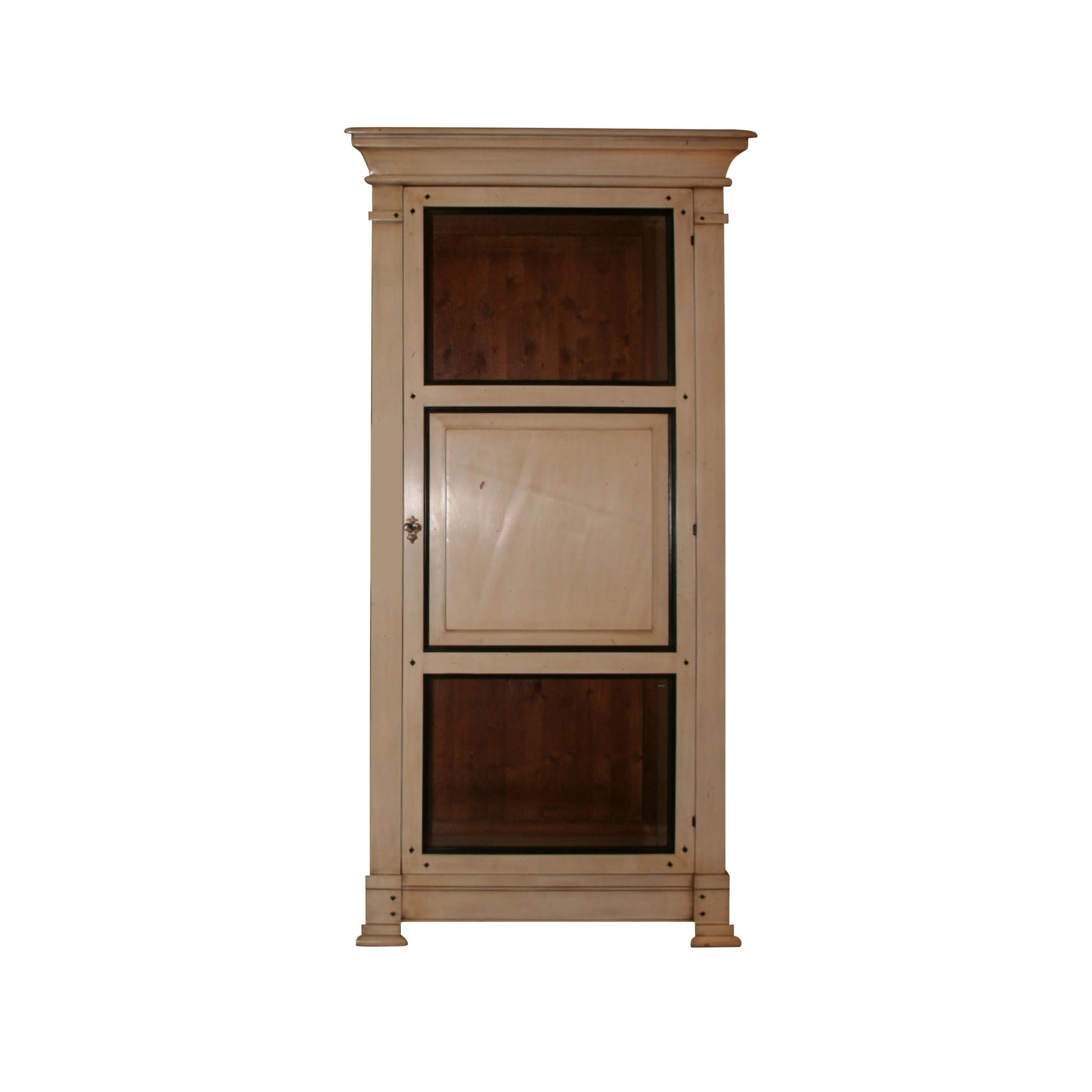 vitrina san juan 1 puerta