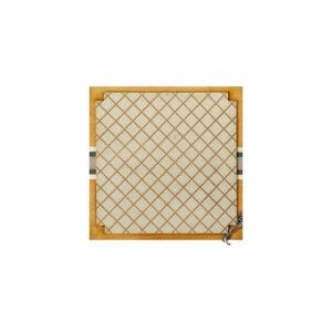 panel de madera acabado en arena perla gris dorado cafe y marfil
