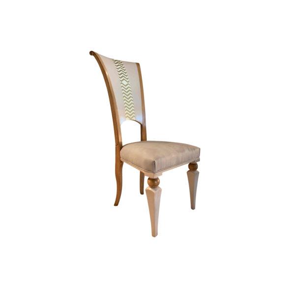 silla san juan detalle fondo blanco