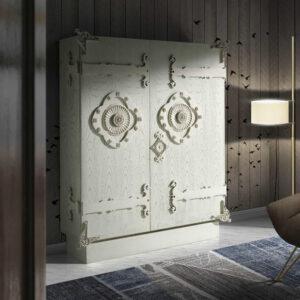 armario arthur ambiente salon