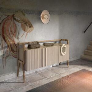 aparador matilda ambiente salon