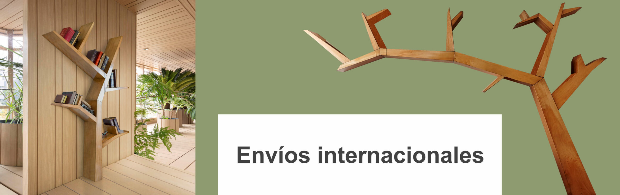 cabecera web agosto 2021 ARBOL español